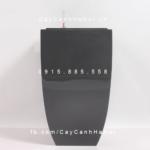 chau_composite_trong_cay_thong_minh_cao_cap_1021s_xam1