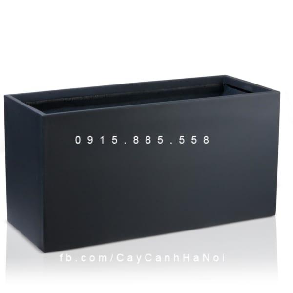 chau_composite_trong_cay_cao_cap_anber_5001den-mo-4