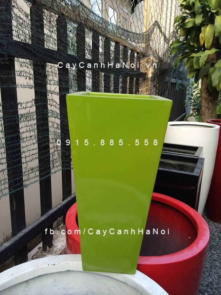 chau-nhua-trong-cay-composite-ipot-vat-day-ip-00075 (4)