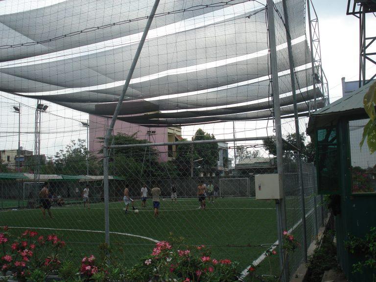 Luoi-che-nang-thai-lan(10)