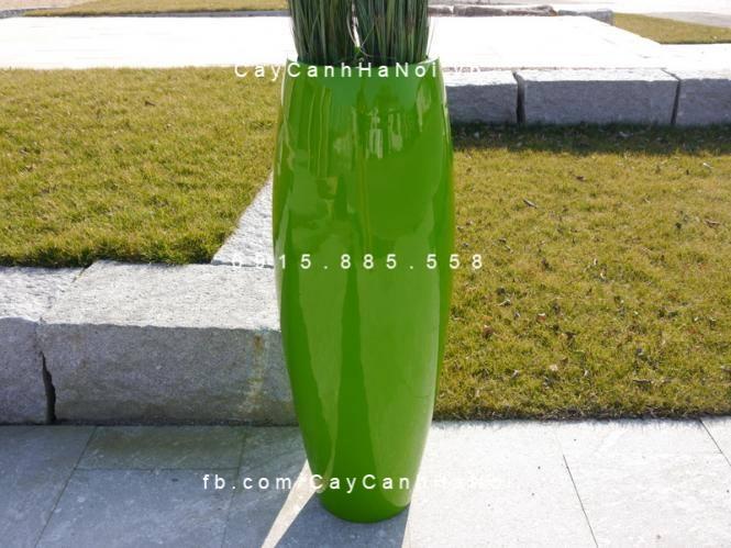 chau-nhua-composite-ipot-binh-hoa-ip-00153 (1)