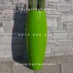 chau-nhua-composite-ipot-binh-hoa-ip-00153 (2)