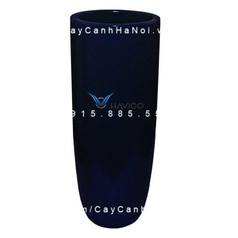 chau-cay-canh-composite-havico-zaiba-hinh-tron-cb-343 (1)