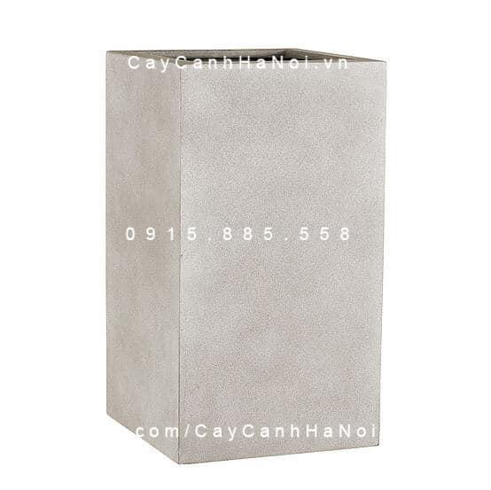 chau_cay_nhua_composite_esteras_dundee_tru_vuong_cao (1)